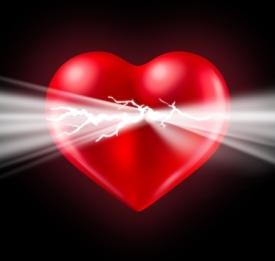 Heart Change