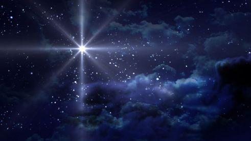 12403853 - the starry night