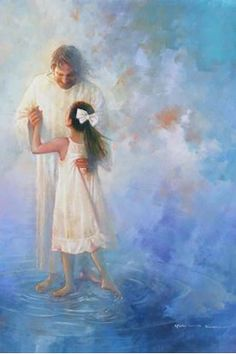 Jesus Dance
