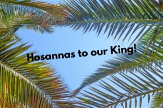 Hosanna.png